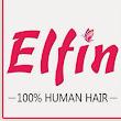 Elfin H