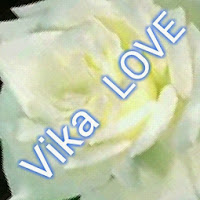 Vika LOVE contact information
