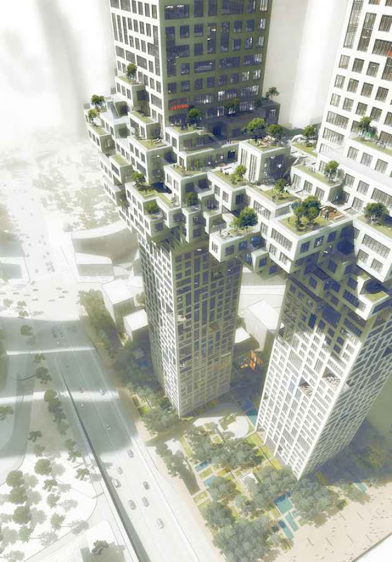 mm%2520-%2520Yongsan%2520Towers%2520design%2520by%2520MVRDV%252003.jpg (558×800)