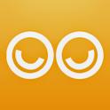 Lexa.nl App voor Android, iPhone en iPad