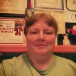 Janice Neil