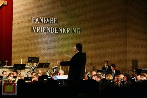Bevrijdingsconcert Fanfare Vriendenkring overloon 05-05-2012 (10).JPG
