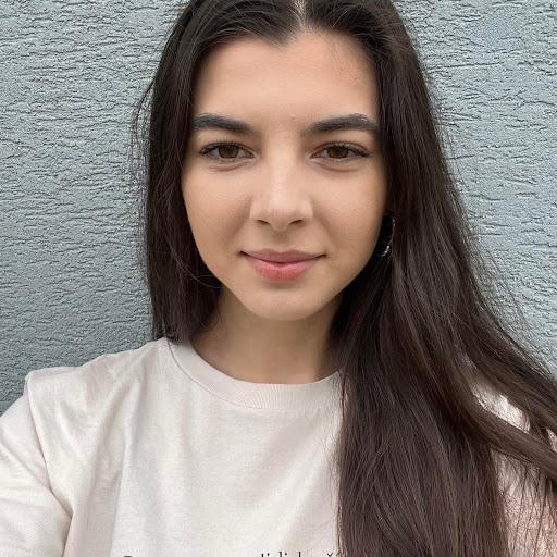 Monika Sersenová picture