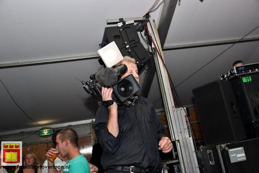 tentfeest 19-10-2012 overloon (77).JPG