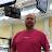 Steven Cody avatar image