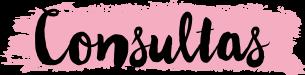 Consultoría para Bloggers