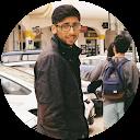 Nirav Rav Patel