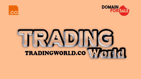 TradingWorld.co