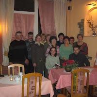 Spotkanie autorskie z Zygmuntem Miłoszewskim