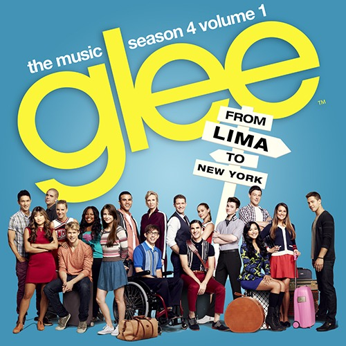Glee Cast - Somethin' Stupid Lyrics