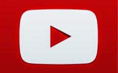 Vídeos de augocas