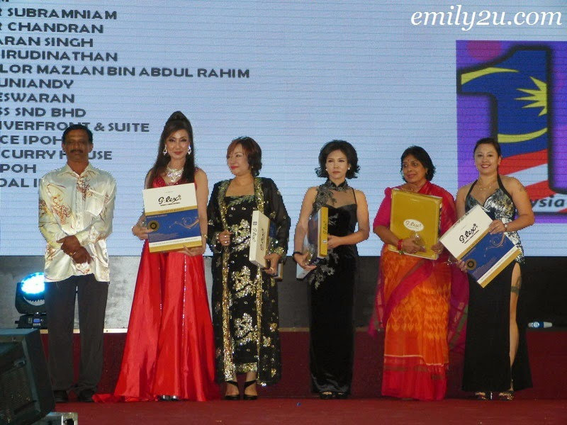 cultural beauty pageant