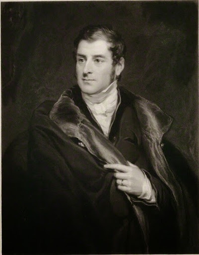 National_Portrait_Gallery_-_Large_Image_-_NPG_D36510__George_Child-Villiers__5th_Earl_of_Jersey-2014-05-23-06-00.jpg