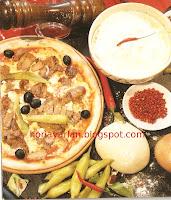 reteta-blat-pizza