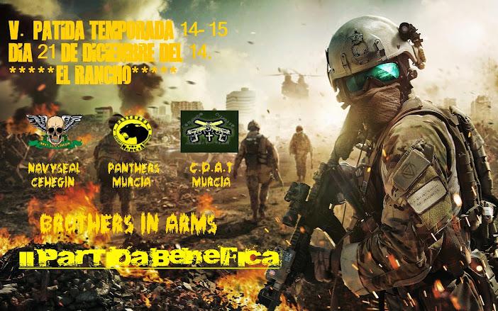 5º PARTIDA T. 14-15. DIA 21 DE DICIEMBRE DEL 14.(PARTIDA BENÉFICA). TERRENO EL RANCHO. Battlefield_soldier-2560x1600
