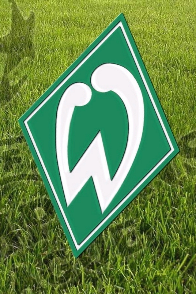Werder Bremen Download Iphone Ipod Touch Android