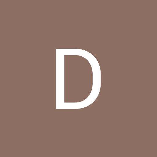 Daniel Morillo Escontrela avatar