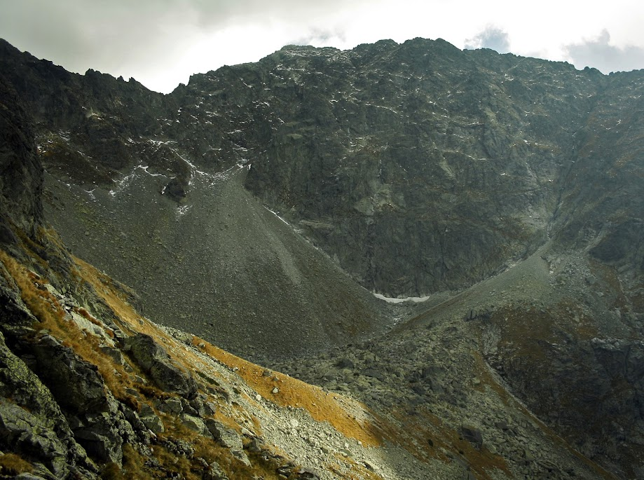Dolina Piarżysta