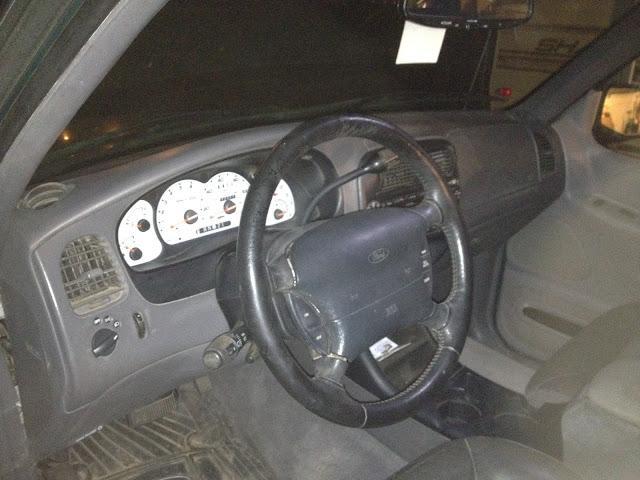 Willcall S 2001 Xlt V8 Awd Ford Explorer And Ford Ranger