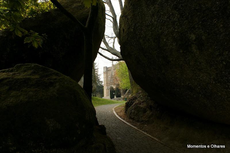 Guimarães, Penha
