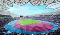 Cuento: Origen de las olimpiadas Juegos Olimpicos