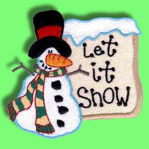 snowman_sign_mo.jpg