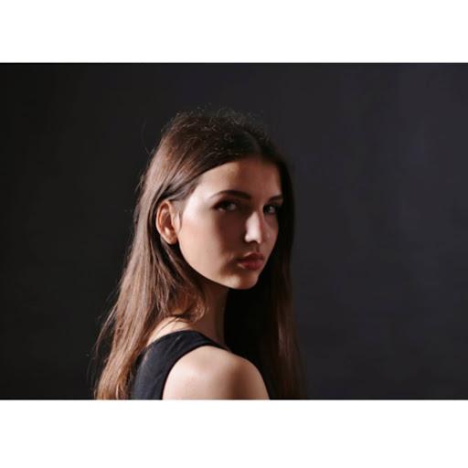 Austėja Grudytė