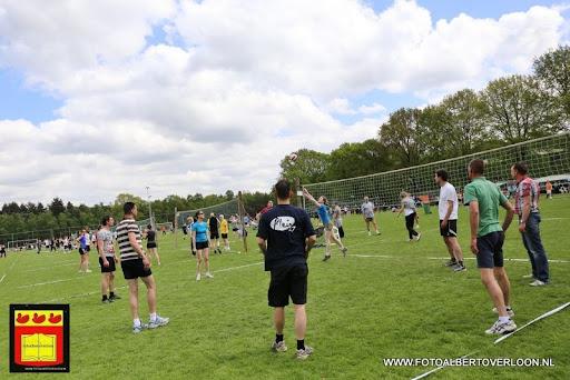 Sportivo volleybaltoernooi overloon 09-05-2013 (33).JPG