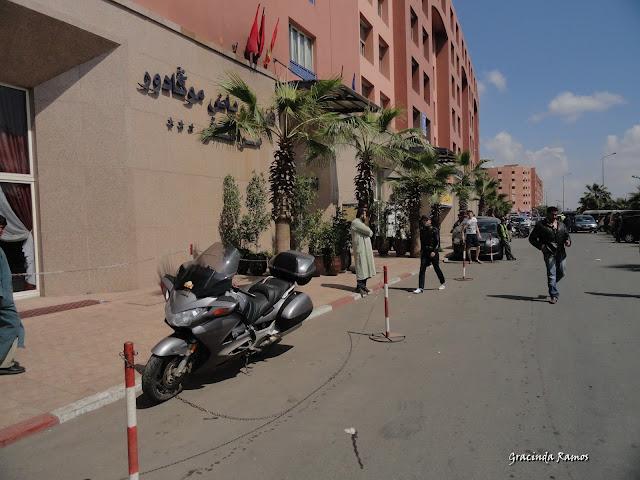 Marrocos 2012 - O regresso! - Página 4 DSC05246