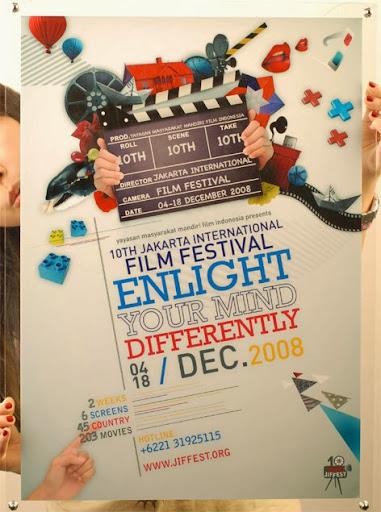 design desain dan cetak poster , percetakan poster indonesia