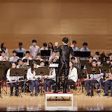 20140607文化處管樂表演