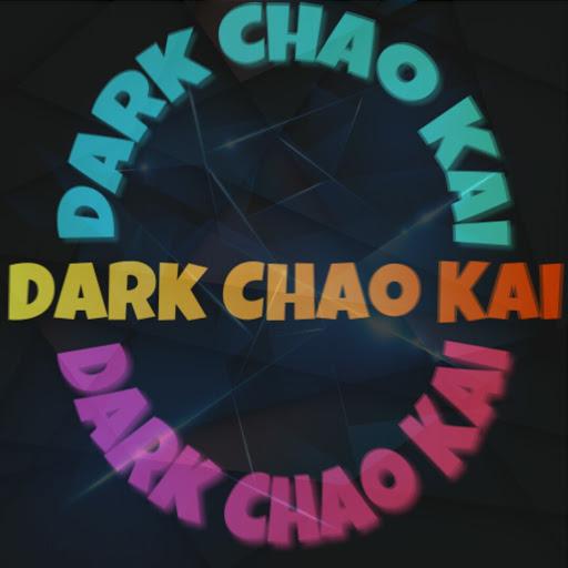 Kai Leh Kookie