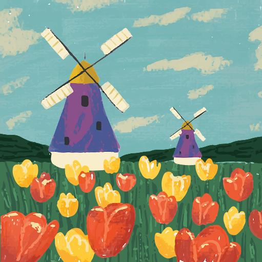 Erica Yang Photo 21