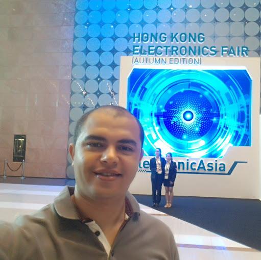 Renato Nunes da Costa picture