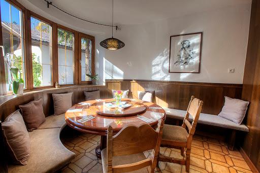 Qing Asia Restaurant, Rottweiler Str. 2, 6460 Gemeinde Imst, Österreich, Sushi Restaurant, state Tirol