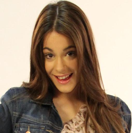 Isa Gomez