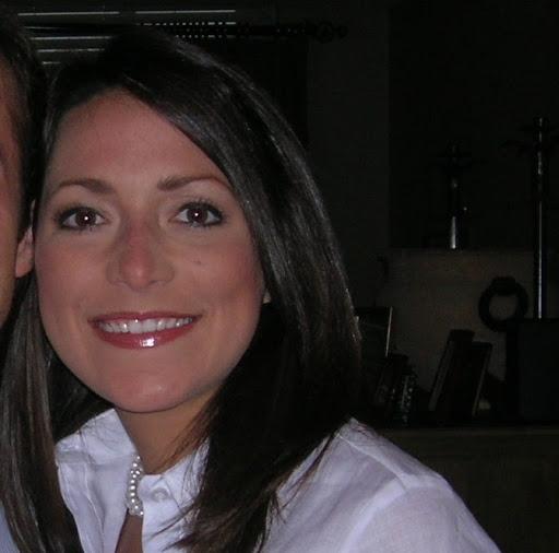 Kelly Dugas
