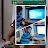 Rahul Thorat avatar image