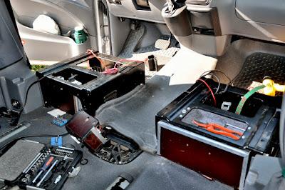 [Tuto] - Seconde batterie et installation électrique sur Vito 111 20130905_1604_01