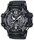 Casio G Shock : GPW-1000