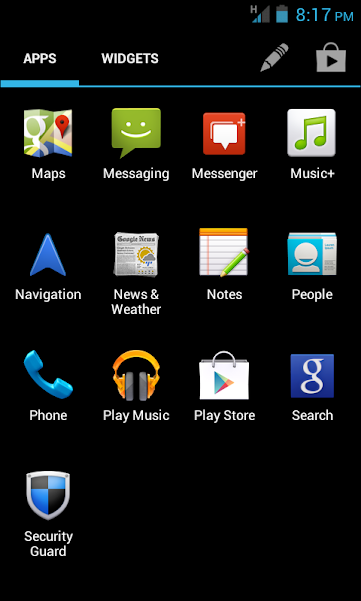 Screenshot_2013-05-13-20-17-07.png