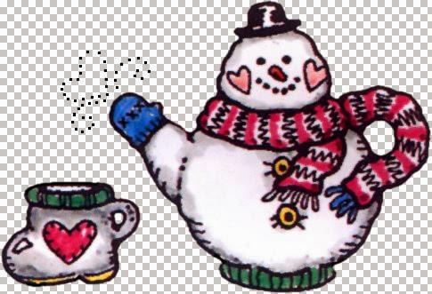PB~SnowmanTeapotShea.jpg