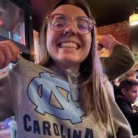 Kate Schweikert's avatar