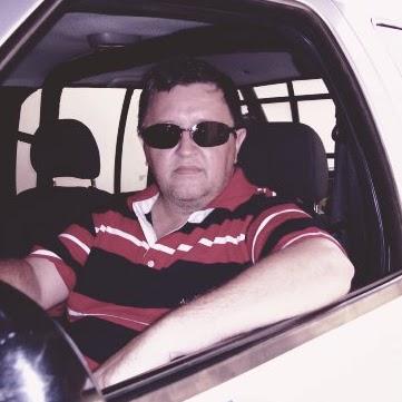 Robert Cisneiros