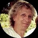 Roberto Gillio