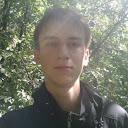 Mikhail Ionkin