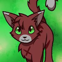 Ralsei's avatar