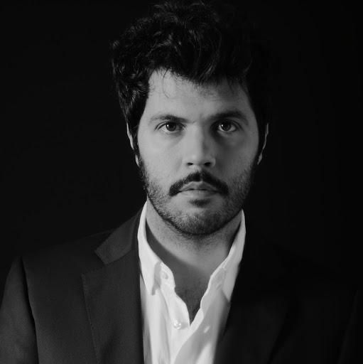 Álvaro Sánchez