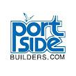 PortSide B