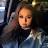 Tara Miller avatar image